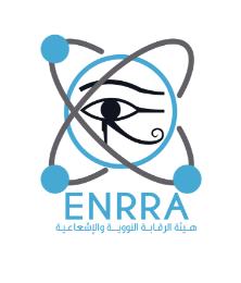 ENRRA